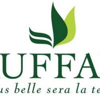 Truffaut fait évoluer son programme de fidélité