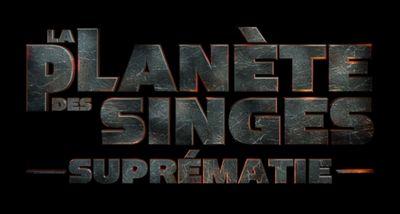 la-planete-des-singes-suprematie