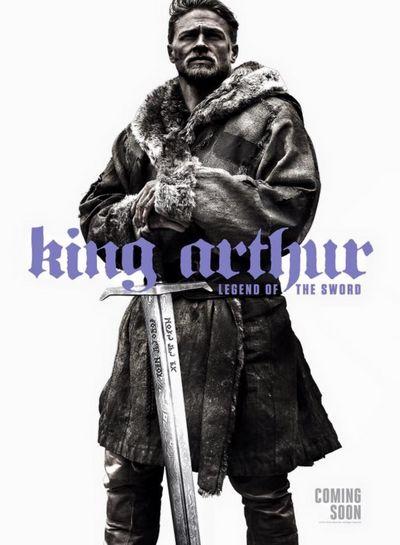 le_roi_arthur_la_legende_d_excalibur