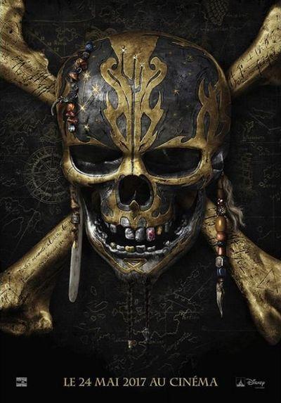 pirates-des-caraibes-la-vengeance-de-salazar