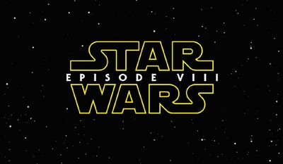 stars-wars-episode-viii