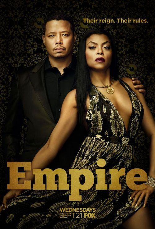 empire-saison-3-poster