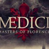 5 bonnes raisons de regarder Les Médicis Maîtres de Florence