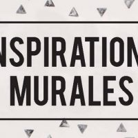 Inspirations murales – Céline Amico
