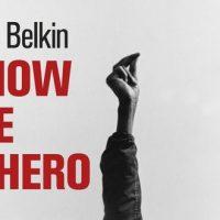 Show Me a Hero – Lisa Belkin
