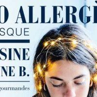 Zéro allergène - Jeanne B.