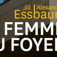 Femme au foyer – Jill Alexander Essbaum