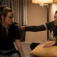 Gilmore Girls : de nouveaux épisodes en préparation ?