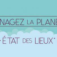 [Infographie] Les Français et le ménage écolo !