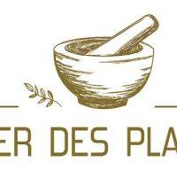 L'Atelier des Plantes : cosmétiques aux huiles essentielles bios