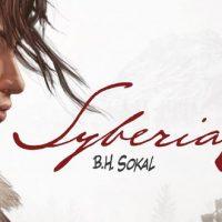 Un nouveau trailer pour Syberia 3 (PC, PS4, Xbox One)