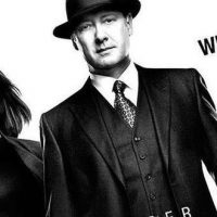 10 choses que l'on veut dans la saison 4 de The Blacklist