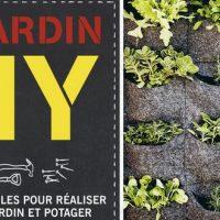 Le jardin DIY – Mat Pember et Dilon Seitchik-Reardon