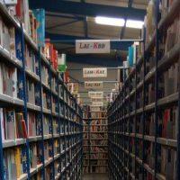 Livrenpoche : une entreprise bretonne de vente de livres d'occasion