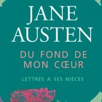 Du fond de mon cœur - Jane Austen