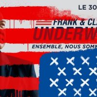 House of Cards saison 5 : la bande-annonce officielle
