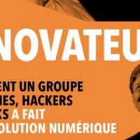 Les Innovateurs – Walter Isaacson