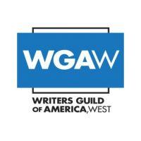 Une grève des scénaristes américains évitée de justesse !