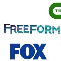 Upfronts 2017 : 20 nouvelles séries américaines commandées