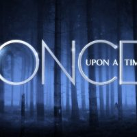 Once Upon A Time saison 7 : le titre du 1er épisode !
