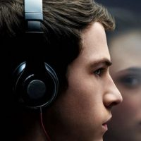 13 Reasons Why saison 2 : le plein de spoïlers !
