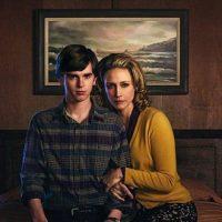 La série Bates Motel prend fin : retour sur 5 saisons de frissons