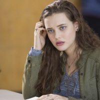 13 Reasons Why : le harcèlement dans la série et dans la vie