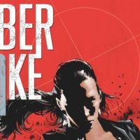 Amber Blake – 1. La fille de Merton Castle – J. Lagardère et B. Guice