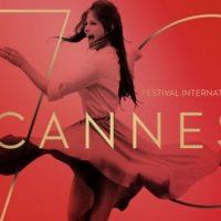 4 films repérés au Festival de Cannes 2017