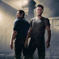 EA annonce A Way Out