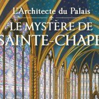 L'architecte du Palais – Saint-Dizier et Mutti