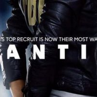 Quantico : notre avis sur la saison 2 (et renouvellement saison 3)