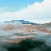 5 bonnes raisons d'aller sur l'île de La Réunion