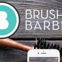 Brush'N Barber : une appli de coiffure à la demande