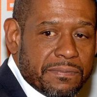 Empire recrute Forest Whitaker