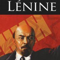 Lénine – Ozanam, Rodier et Rey
