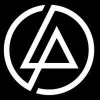 Linkin Park en 10 chansons juste parfaites