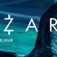 Netflix dévoile l'affiche de Ozark