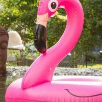 10 idées cadeaux fun pour faire plaisir à toute la famille
