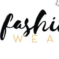 Fashion weak – Caroline Back de Surnay et Anne-Olivia Messana