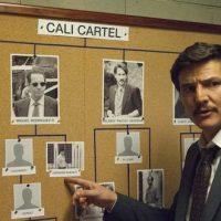 La saison 3 de Narcos arrive en septembre sur Netflix