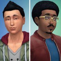 Les Sims 4 arrive sur consoles !