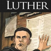 Luther – Jouvray, Cenni et Arnold