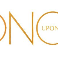 Once Upon A Time saison 7 : 1er trailer officiel !