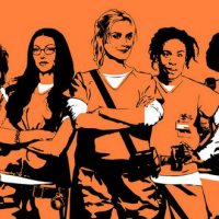 Orange Is the New Black saison 5 : l'avis de la Rédaction