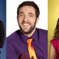 Ces profs de séries télé qu'on aurait aimé avoir (ou pas)
