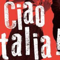 [Expo] Ciao Italia ! : l'histoire des immigrés italiens en France