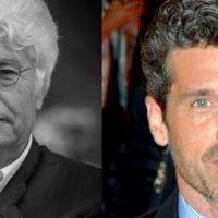 La Vérité sur l'Affaire Harry Quebert adapté en série télé