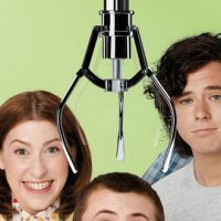 Un spin-off pour The Middle ?