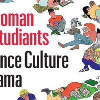 Devenez juré du Prix du Roman des étudiants 2017